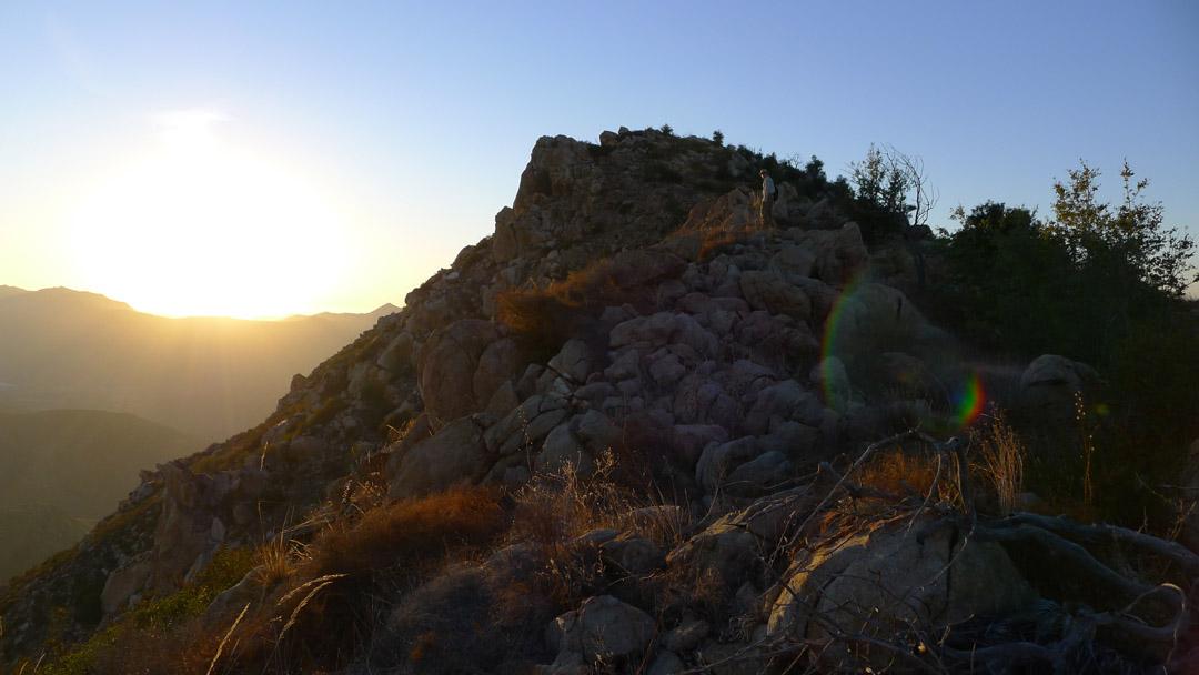 Eagle Peak – Photo Gallery