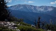 Sugarloaf Mountain (San Bernardino) – Photo Gallery