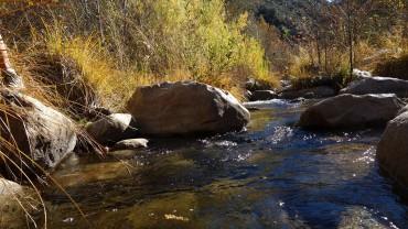 Deer Mountain – Photo Gallery