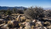 Meeks Mountain – Photo Gallery