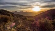 Hawes Peak, Little Shay Mountain, Ingham Peak, Shay Mountain – Photo Gallery