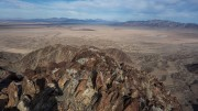Mule Mountain – Photo Gallery