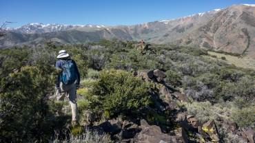 Davis Mountain – Photo Gallery