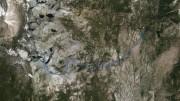 Iron Mountain (SPS) – GPS Track