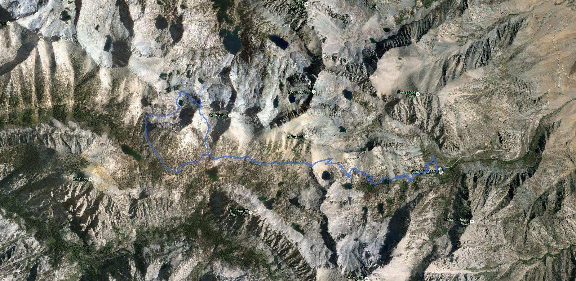 2016-08-14-GlacierSpike