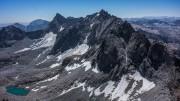 Mount Agassiz – Photo Gallery