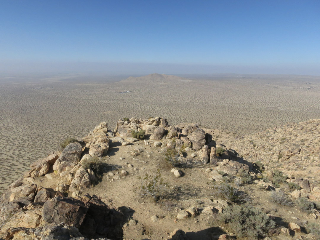 SaddlebackButte-IMG_0493