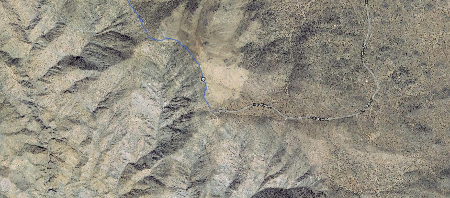 2014-03-29-MountInspirationGPS