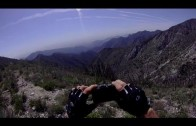 San Gabriel Mount McKinkley – Trail Video